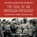 The Soul of an American President Audiobook