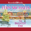 The Brightest Star Audiobook