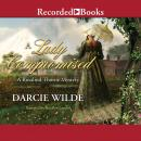 A Lady Compromised Audiobook