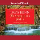 Tranquility Falls Audiobook