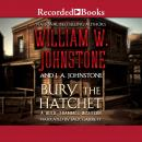 Bury the Hatchet Audiobook
