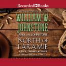 North of Laramie Audiobook