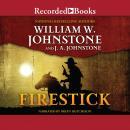 Firestick Audiobook
