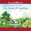 The Book of CarolSue Audiobook