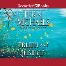 Truth and Justice Audiobook