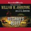 Buzzard's Bluff Audiobook