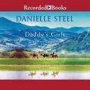 Daddy's Girls Audiobook