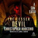 The Lesser Devil Audiobook