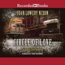 Circle of Love Audiobook