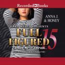 Full Figured 15 Audiobook