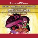 Myth-Alliances Audiobook