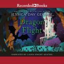 Dragon Flight Audiobook