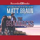 The Brannocks Audiobook