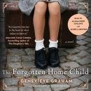 The Forgotten Home Child Audiobook