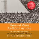 Voices of a People's History of the United States, 10th Anniversary Edition, Anthony Arnove, Howard Zinn