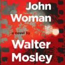 John Woman Audiobook