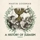 A History of Judaism Audiobook