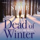 Dead of Winter: A Lily Dale Mystery Audiobook
