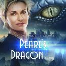 Pearl's Dragon Audiobook