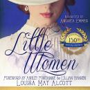 Little Women, Special Edition Audiobook