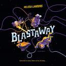 Blastaway Audiobook