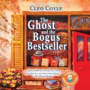 The Ghost and the Bogus Bestseller Audiobook