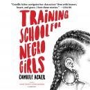 Training School for Negro Girls, Camille Acker