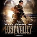 Lost Valley Audiobook