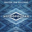 Metropolitan Audiobook