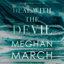 Deal with the Devil, Meghan March