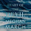 Heart of the Devil, Meghan March