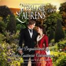 The Beguilement of Lady Eustacia Cavanaugh Audiobook