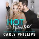 Hot Number Audiobook