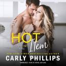 Hot Item Audiobook