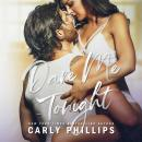 Dare Me Tonight Audiobook
