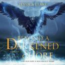Beyond a Darkened Shore Audiobook