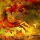 The Dragon's Legacy Audiobook