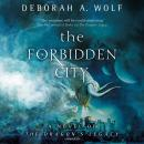 The Forbidden City Audiobook
