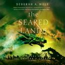 The Seared Lands Audiobook