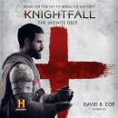 Knightfall: The Infinite Deep Audiobook