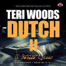 Dutch II: Angel's Revenge Audiobook