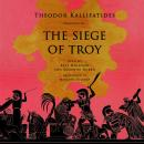 The Siege of Troy Audiobook