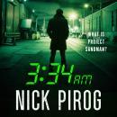 3:34 a.m. Audiobook