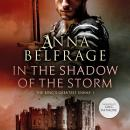 In the Shadow of the Storm Audiobook