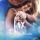 Fix: A Brewed Novel Audiobook