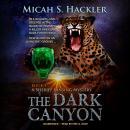 The Dark Canyon Audiobook