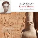 Eyes of Horus: A Far Memory Book Audiobook