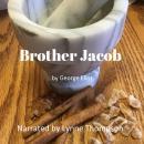 Brother Jacob Audiobook