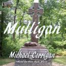 Mulligan: a Civil War Journey Audiobook