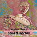 Songs of Innocence Audiobook